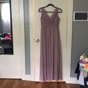 BHLDN Kia Dress